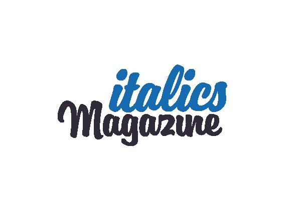 Italics Magazine