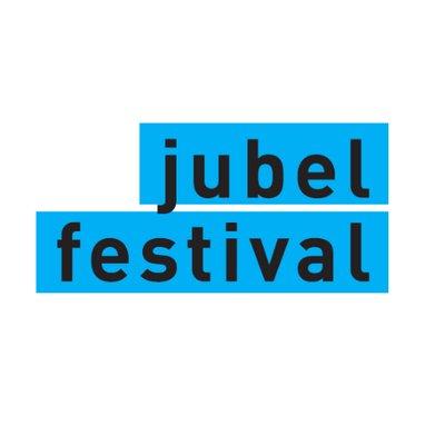 Jubel Festival