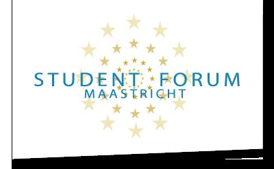 Student Forum Maastricht