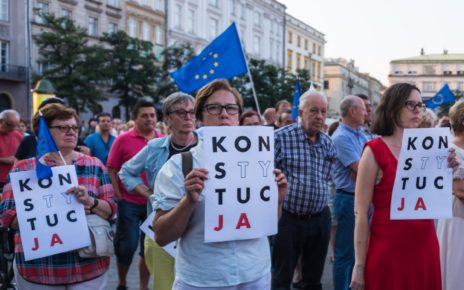 international women's day europe